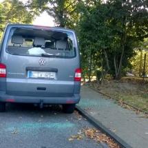 Pregelstraße_Gewalt_026