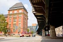 Hamburg-7205