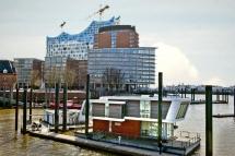 Hamburg_compos7793