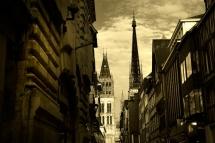Rouen_3934