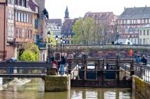 Strassburg_4876