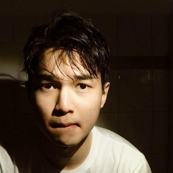Jay Park – ein Jungunternehmer mit Zukunftsvisionen