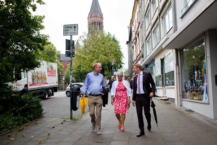 Kreuzeskirchviertel_Essen