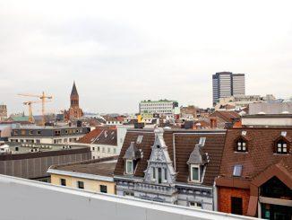 Urbane_Soziologie