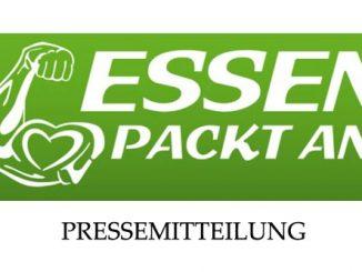 Essen_Packt_An_Pandemie